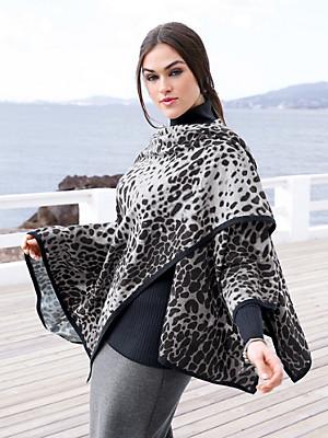Anna Aura - SLAG