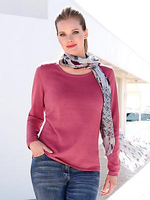 Anna Aura - Tørklæde