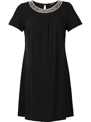 Anna Scholz for sheego - Elastisk kjole