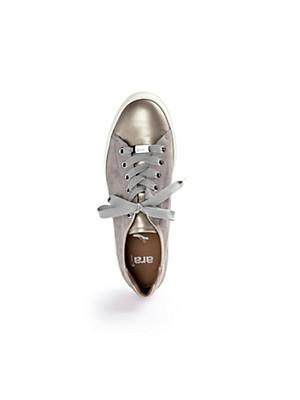 ARA - Sneakers af okseruskind