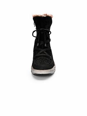 ARA - Varme, vandtætte støvler
