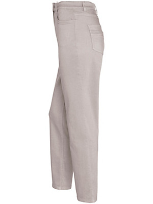 Basler - Ankellange jeans