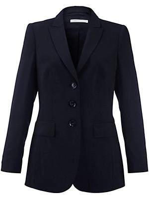 Basler - Blazer 100% ren ny uld