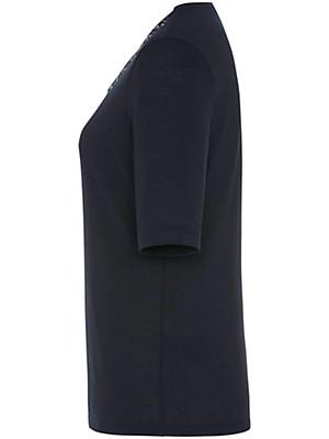 Basler - Bluse 1/2 arm