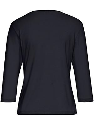 Basler - Bluse 3/4 arm