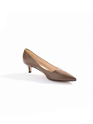 Basler by Peter Kaiser - Elegante pumps