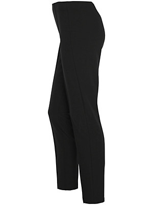 Basler - Ekstra stramme bukser