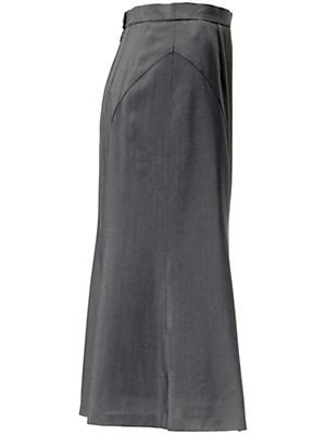 Basler - Nederdel 100% ren ny uld