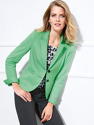 Basler - Piqué-blazer