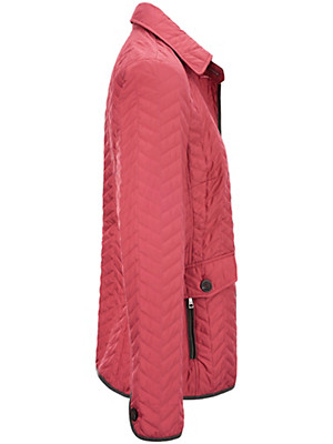 Basler - Quiltet jakke