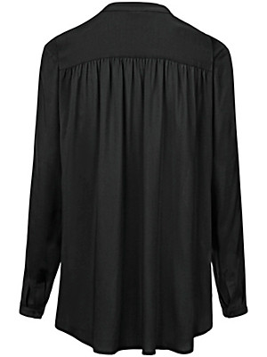 Basler - Skjorte