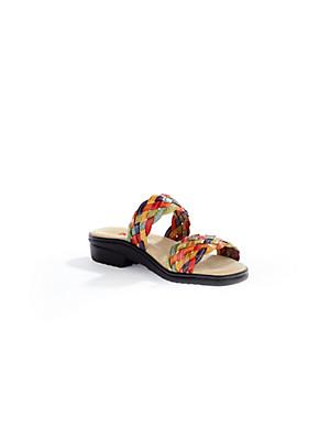 Berkemann Original - Sandal