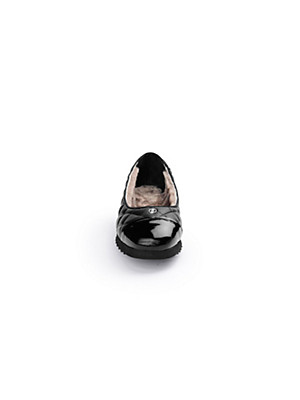 Bogner - Ballerina New Sunday River 100% læder