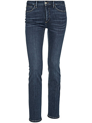 Bogner Jeans - Jeans – Model SUPERSHAPE SLIM