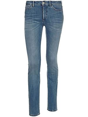 Bogner Jeans - Jeans – Model SUPERSHAPE SLIM
