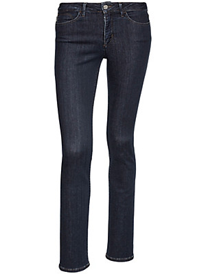 "Bogner Jeans - Jeans – Model ""SUPERSHAPE SLIM"""