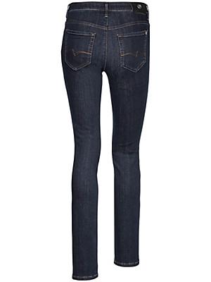 """Bogner Jeans - Jeans – Model """"SUPERSHAPE SLIM"""""""