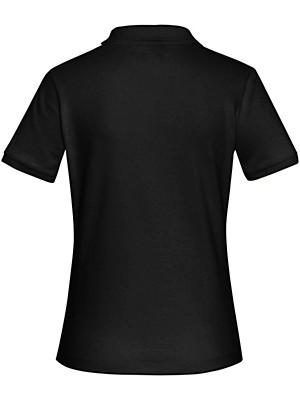 Bogner - Poloshirt 1/2 arm