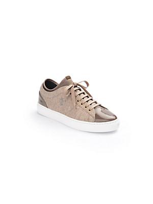 Bogner - Sneakers New Salzburg