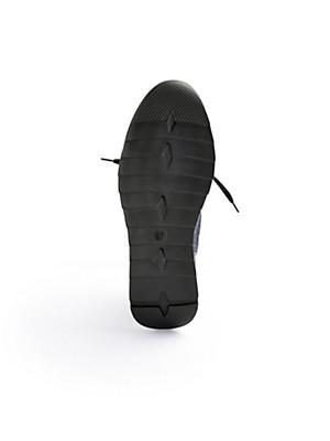 Bogner - Sneakers Saas Fee 100% læder
