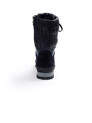 Bogner - Støvler St. Anton 100% skind