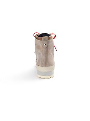 Bogner - Støvlet St. Anton 100% skind