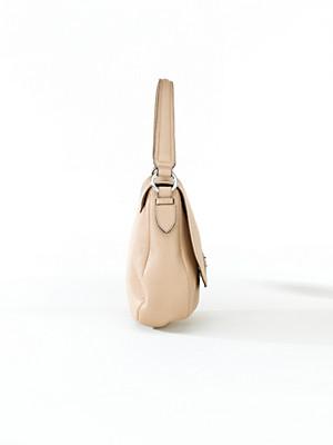 Bogner - Taske af nappa