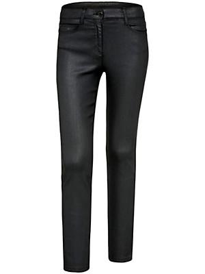 Brax Feel Good - 1/1 Jeans