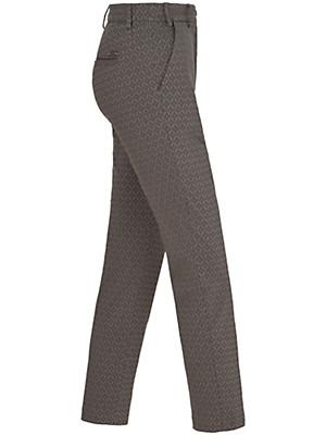 Brax Feel Good - Ankellang 'Modern fit'-buks - Model MARO