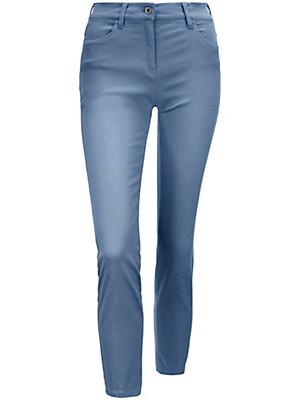 Brax Feel Good - Ankellange Jeans