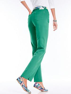Brax Feel Good - 'Feminine fit' jeans
