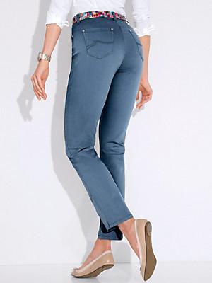 Brax Feel Good - 'Feminine fit' jeans - Model NICOLA