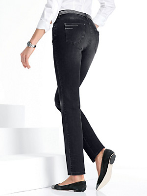 "Brax Feel Good - ""Feminine Fit""-jeans"