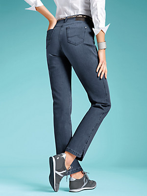 "Brax Feel Good - ""Feminine fit'-jeans"