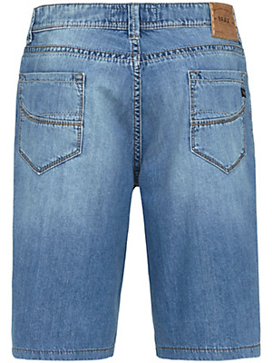 Brax Feel Good - Jeans-bermuda