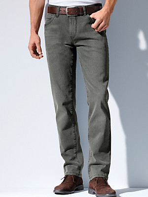 Brax Feel Good - Jeans - model CADIZ