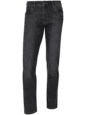 Brax Feel Good - Jeans - model CADIZ