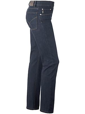 Brax Feel Good - Jeans - model COOPER