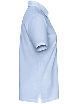 Brax Feel Good - Poloshirt