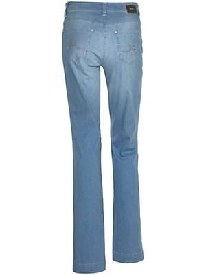 Brax Feel Good - 'Regular fit' jeans