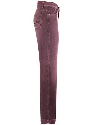 "Brax Feel Good - ""Regular fit""-jeans"