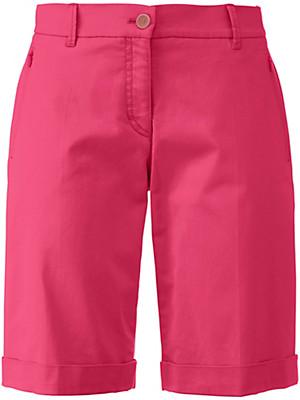 Brax Feel Good - Shorts