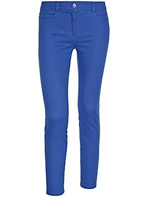 Brax Feel Good - 'Slim fit' Jeans
