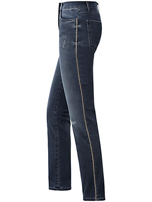 Brax Feel Good - 'Slim Fit'-jeans model SHAKIRA BEAUTY