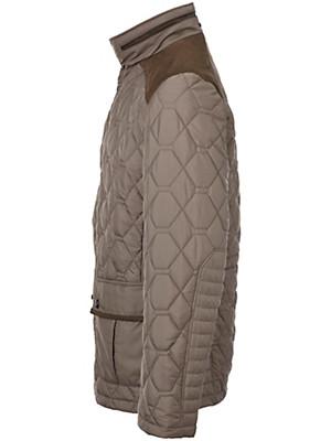 Bugatti - Quiltet jakke