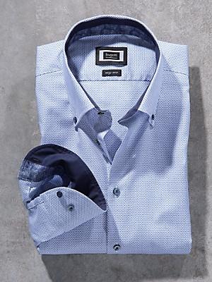 Bugatti - Skjorte