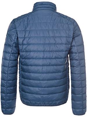 CALAMAR - Quiltet jakke