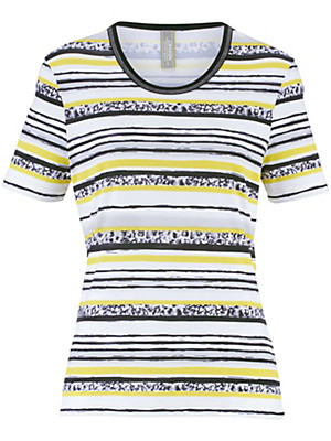 Canyon - T-shirt m. rund hals