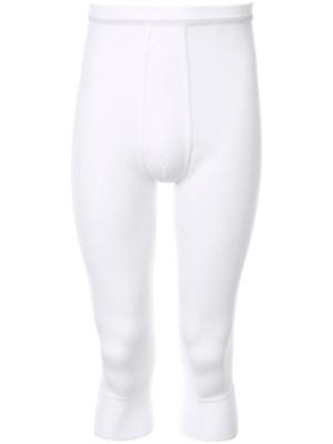 Conta - 3/4-lange underbukser i dobbelt sæt