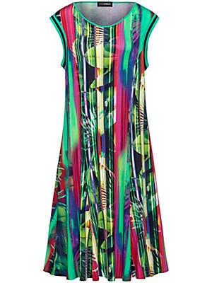 Doris Streich - Ærmeløs kjole